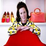 OMG! Kate Spade, fashion designer committed suicide