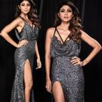 Shilpa Shetty b'day special: A stylish star, a mother and an inspiration
