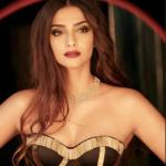 B'day special: Fashionista Sonam Kapoor spread magic with her perfect style
