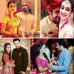 Naagin 3 upcoming twist: Maahir and Bela to get married