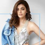 Kajal Aggarwal's facts: Highest paid actress that will raise your brows