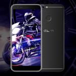 Lephone Dazen 6A launched with dual rear cameras, face unlock, USB Type-C port
