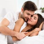 What does your Zodiac Sign say about your intimacy