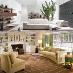 How to add magic into your home with decor