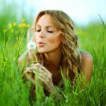 Tips to find inner peace into your life