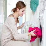 Prevent Clothes From Fading with Natural Home remedies