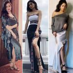 Beach party outfits ideas to rule this summer