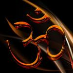 In Hinduism, Significance of OM