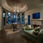 Fabulous decor ideas to make your home look expensive