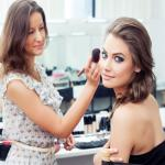How to Become a Beautician: Scope, Jobs, Salary