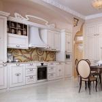Vastu tips to fill your kitchen with positive energy