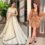 Divya Khosla introduced us to major fashion trends