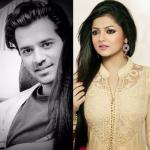 These TV celebs married non celebrities