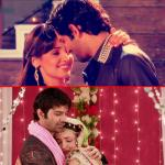 Unforgettable lovers of on-screen makes them the most demanding couple