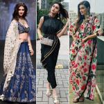 What accessories to wear with traditional outfits: A smart guide
