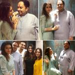 Additi Gupta gets engaged in a secret ceremony, who is the lucky guy