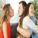 Signs you are about to get dumped