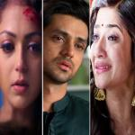 Silsila Badalte Rishton Ka twist: 2 years leap, Kunal and Nandini living together