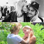 Is Justin Bieber already married to Hailey Baldwin!