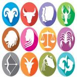 Today Horoscope 2018: To know what your Rashi say about you