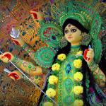Do's and Don'ts during Navratri