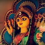 Famous Durga temples in India you should visit this Navartri