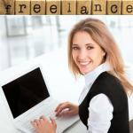 Easy ways to find freelance work with no work experience