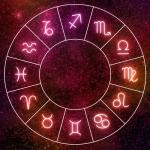 Diwali horoscope: Astrological remedies that will make you rich this Diwali