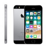 Flipkart sale: Now buy Apple iPhone SE priced at just Rs 1999