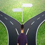 Career planning tips for freshers