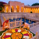 Celebrate Diwali in unique way at these places in India