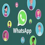 WhatsApp update: How to convert any photo into WhatsApp sticker