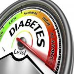 World Diabetes Day: Discover the warning signs of diabetes