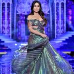 Bollywood actresses who became second wives