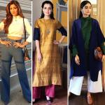 Outfits guide: Easy tips to choose right outfit for very slim girls