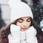 Winter beauty care: Follow these tricks to get gorgeous skin and hair
