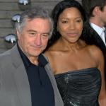 Robert De Niro splits with wife Grace Hightower, end 20 year marriage