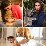 Your ideal pet friend according to your zodiac sign