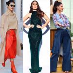 Winter outfit ideas inspired by Bollywood divas you will love