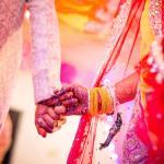 Get rid of Manglik Dosha with astrological remedies