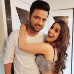 Manish Naggdev and Srishty Rode broken-up, unfollow each other on Instagram
