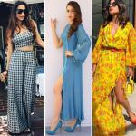 2019 Fashion trends: Beach party outfits to rule this year