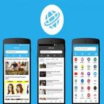Reliance launches Jio Browser app with support for 8 Indian languages