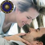 How to attract true love into your life with Vastu