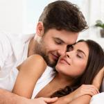 How to seduce women and make her fall for you