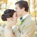 Kiss Day: How do you kiss, say a lot about relationships