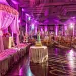 Wedding hall decoration ideas to style your venue in budget