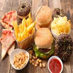 Study: Eating processed food is killing you faster