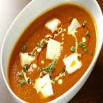 Recipe: How to make Paneer Butter Masala