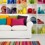 Cheap decor ideas to make your home look expensive